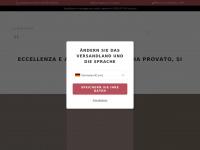 hotelify.com