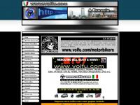 www.volfu.com Brescia - Italy link gratuiti a attività bresciane e regionali