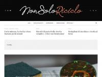 Pianetadonne.blog - Lavoretti creativi