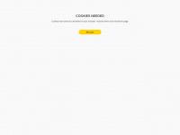 Nastroadesivo.eu - Nastri adesivi personalizzati on line