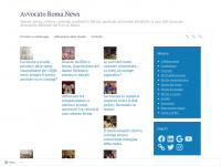 Avvocatoroma.news - Avvocato Roma News