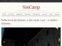 YouCamp.Net