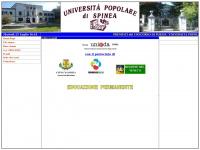 unipopspinea.net