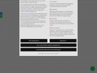 EtnaWay ~ Escursioni Etna, Tour, Trekking, Jeep, 4x4