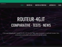 Router-4g.it - Router 4G