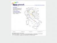 Itaca Network