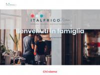 italfrigo-roma.it