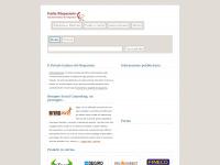 Italia Risparmio - Il Portale italiano del Risparmio