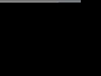 italia.it italia sito ufficiale