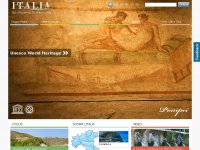 italia.it molise sito ufficiale elenco