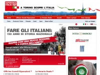 Italia150.it - Italia150 – News Italia, guide e approfondimenti