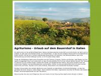 Italia-agritur.it - Agriturismo in Italia | Agriturismi Italia Agritur