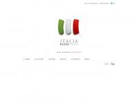 Italia Buon Paese - Clara e Gigi Padovani