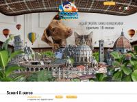 italiainminiatura.com park parco divertimento