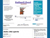 italianiliberi.it