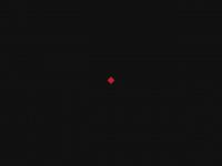 Campuseur.it - Homepage - Campus Eur