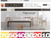scontodesign.it