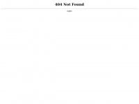 sicklervilleroofing.com