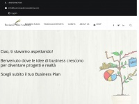 Business Plans Academy | Homepage