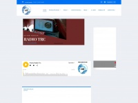 radiotrc.net