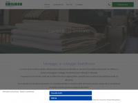lavaemiliana.com