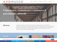 ideamuseo.it
