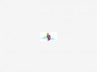 lidoilgrillo.com