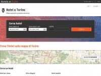 hotels-in-turin.com