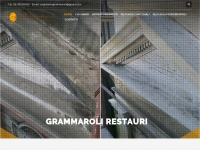 grammarolirestauri.it