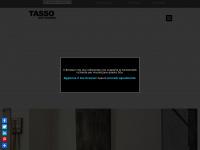 tassoelettronica.it