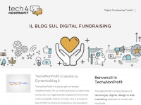 tech4nonprofit.it