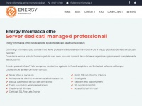 energyinformatica.it