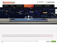 Consulenze legali informatiche per privati ed aziende - diritto e nuove tecnologie