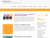 Digitaldesk.it - Digital Desk
