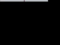 Megaschermi.net - Noleggio maxischermo a led