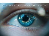 BECOME. Research And Psychology Hub | Innovazione Psicologica