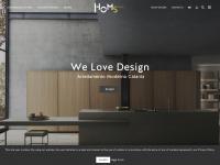 homs.design