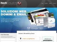 itechsoluzioni.it