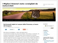 itinerarimoto.it