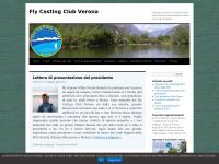 Fly Casting Club Verona | Pescare a mosca è  tornare ai ritmi della natura camminandole a fianco per un pò di tempo…