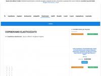 IIᐅ COPRIDIVANO: Prezzi Offerte ᐅ Salvadivano 2 3 4 posti ᐅ Bassetti Genius Caleffi