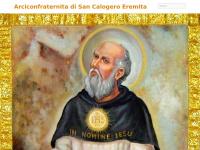 Arciconfraternita di San Calogero Eremita