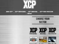 xcp-protection.com