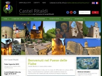 Comune di Castel Ritaldi