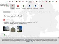 studiareineuropa.eu
