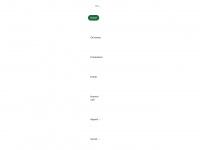 Farmacia Brigaglia a Valderice - Trapani    Home Page     farmacia trapani, farmacia valderice
