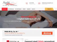 materassimagalotti.com