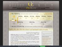 Compro oro ad Ancona -