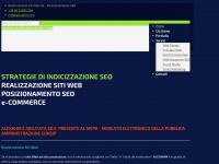 alexahm.com