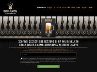 Birraegusto.it - Birra e Gusto